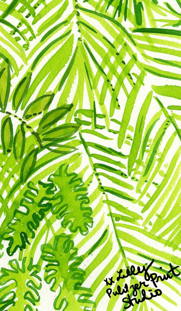 Pin de Krista Carson en Lilly Love   Pinterest   Fondos y Pinturas