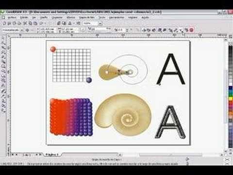 Mezcla interactiva 2da parte http://jmatos777.wordpress.com/