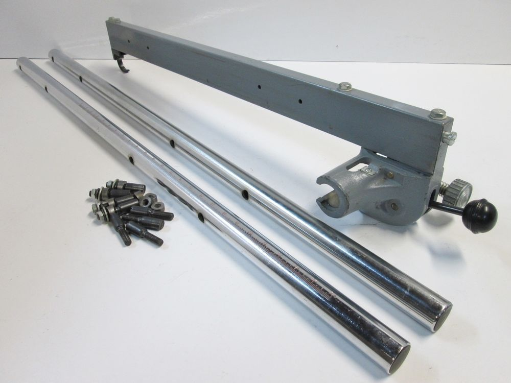 The Best Table Saw Fence 2020 Aftermarket Upgrade