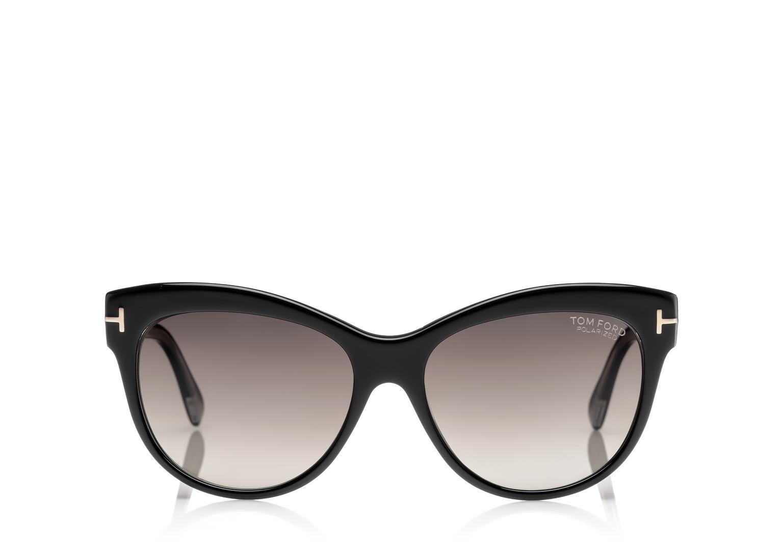 women great tom ford selection womens eyewear frames cat glasses eye accessories