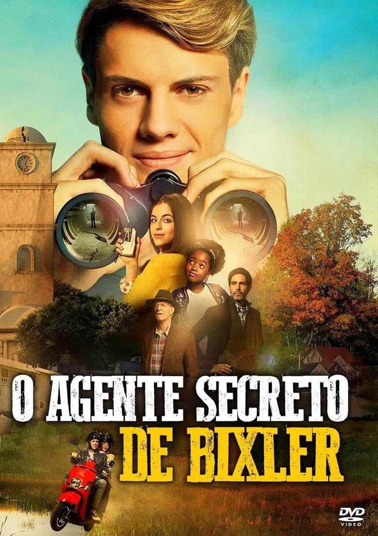 Bixler High Private Eye Indavideo Hungary Magyarul Bixlerhighprivateeye Teljes Magyar Film Videa 2 Streaming Movies Online Tv Series Online Eye Movie