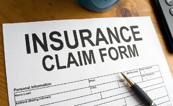 4 Ways Insurance Companies Robbed Me Before I Got Wise Insurance Claim Homeowners Insurance Insurance Policy