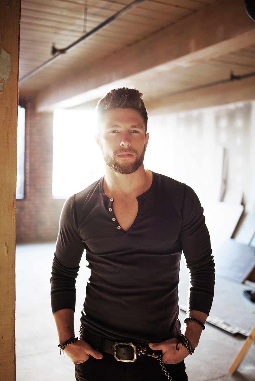 Chris Lane Country Singer. Chris lane, Country singers