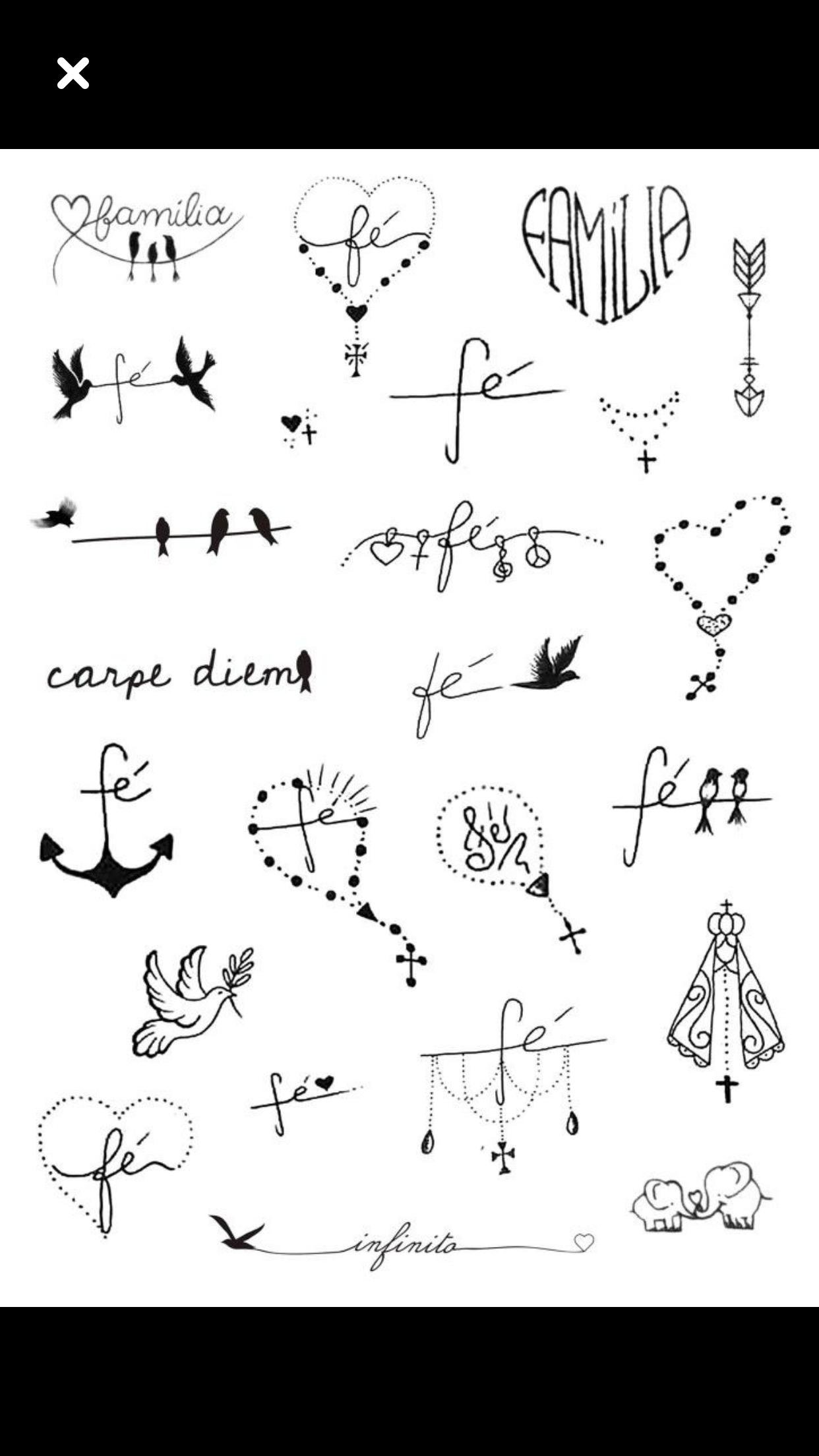 Tatuajes Naildrucker Pinterest Tattoo Ideen Tätowierungen Und