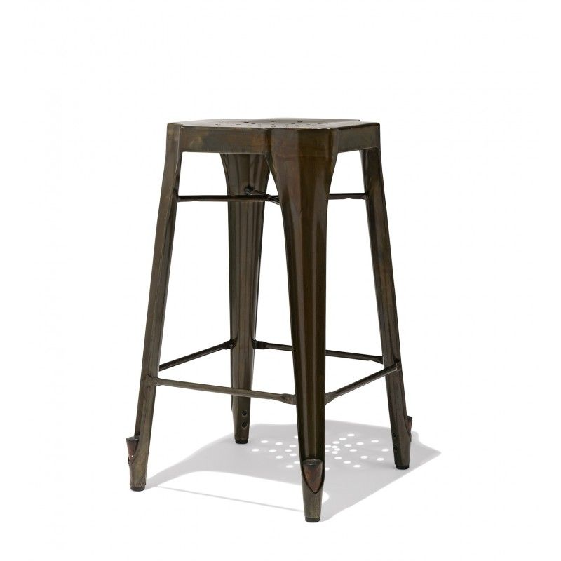Abacus Counter Stool With Images Stool Counter Stools