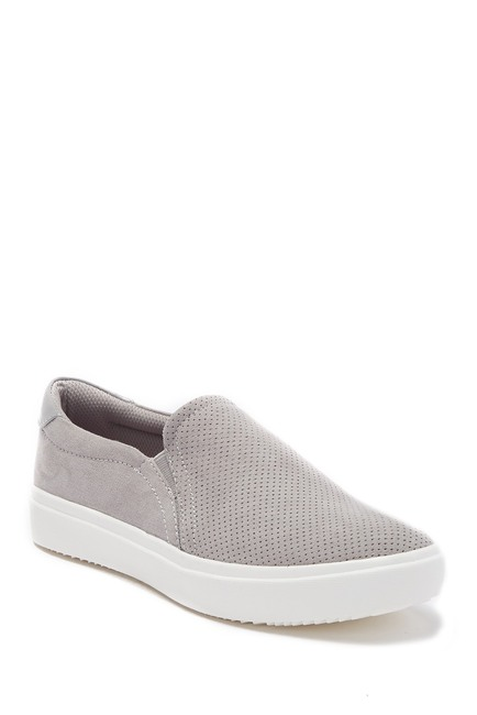Dr. Scholl's | Wink Perforated Slip-On