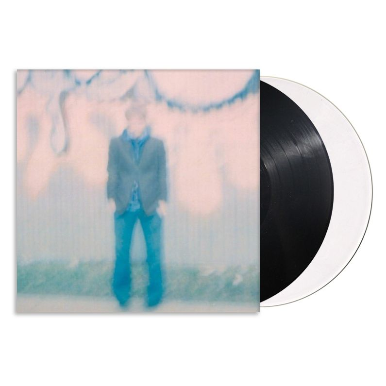 Lazy Labrador Records - Kevin Devine · Split The Country Split The Street Make The Clocks Move Bundle · 2xLP · Black and White, $94.99 (http://lazylabradorrecords.com/kevin-devine-split-the-country-split-the-street-make-the-clocks-move-bundle-2xlp-black-and-white/)