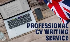 Best professional resume writing services dubai
