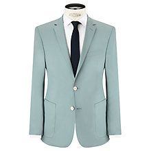 2b5e54e961f Buy Kin by John Lewis Prior Slim Fit Suit Jacket