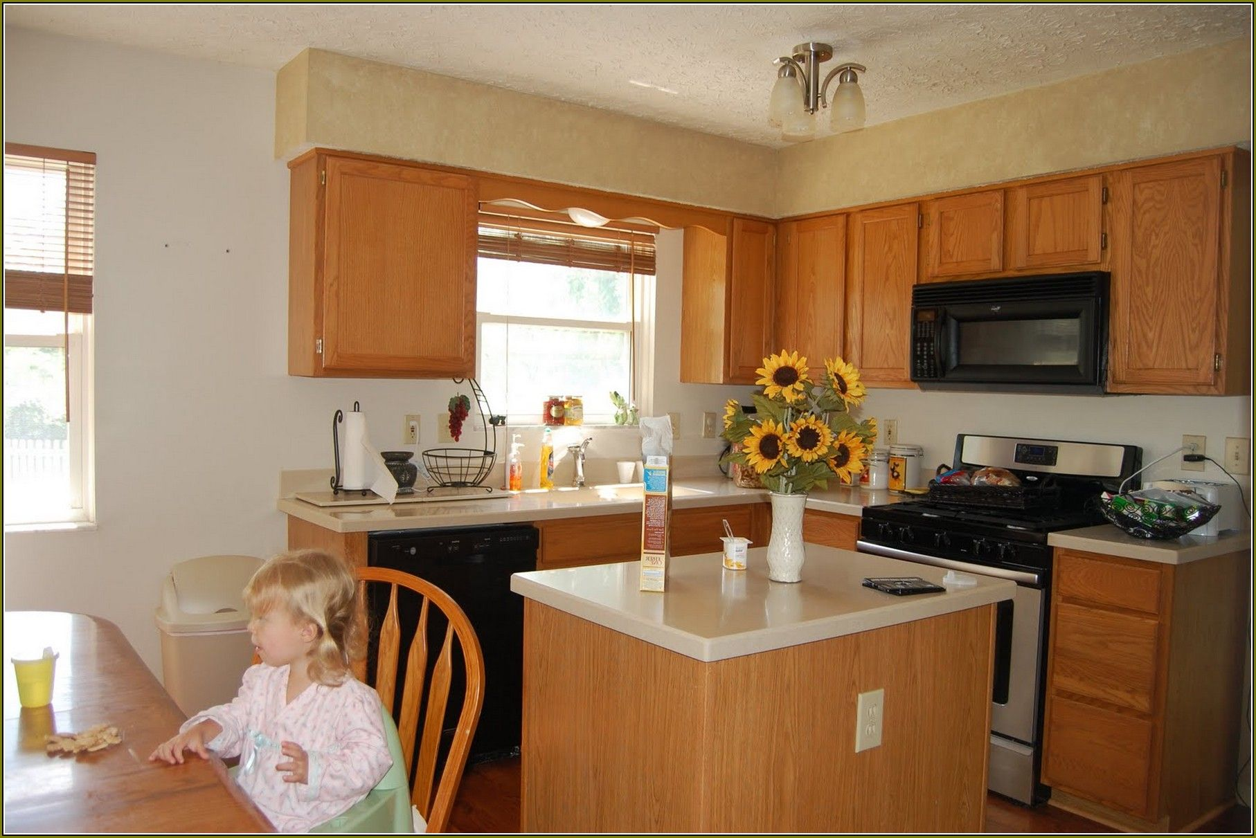 Ready Made Modular Kitchen Cabinets Philippines  Wow Blog