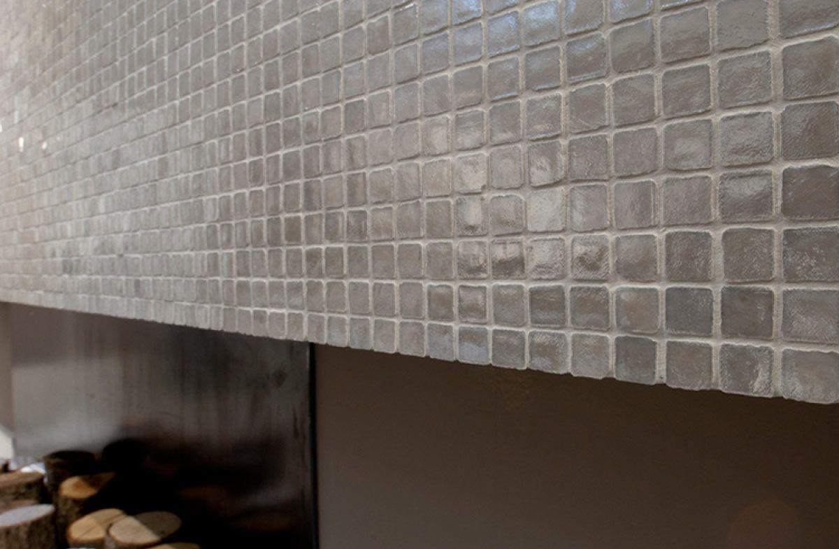 Stone Tile International Inc. - limestone, slate, granite, marble ...