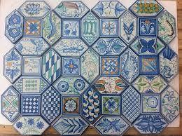 Risultati immagini per piastrelle ceramiche siciliane ceramica