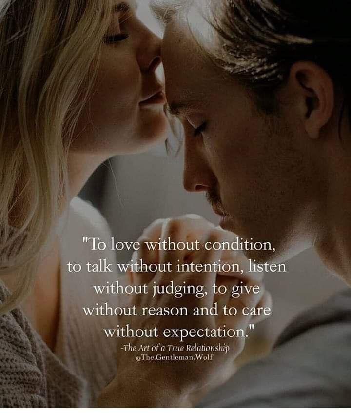 Pin by Michelle Mi-Belle on Romance & Seduction | Heart