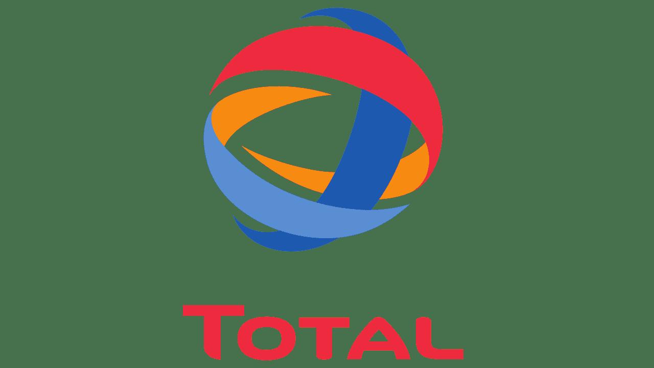 Pin By 1000logos On Energy Companies Logos Modern Logo History