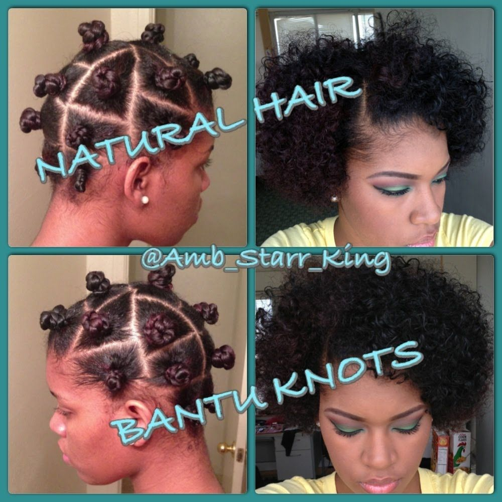 Pin By Kayla Johnson On Hair Nails Beauty Tips Natural Hair Styles Beautiful Natural Hair Natural Hair Inspiration