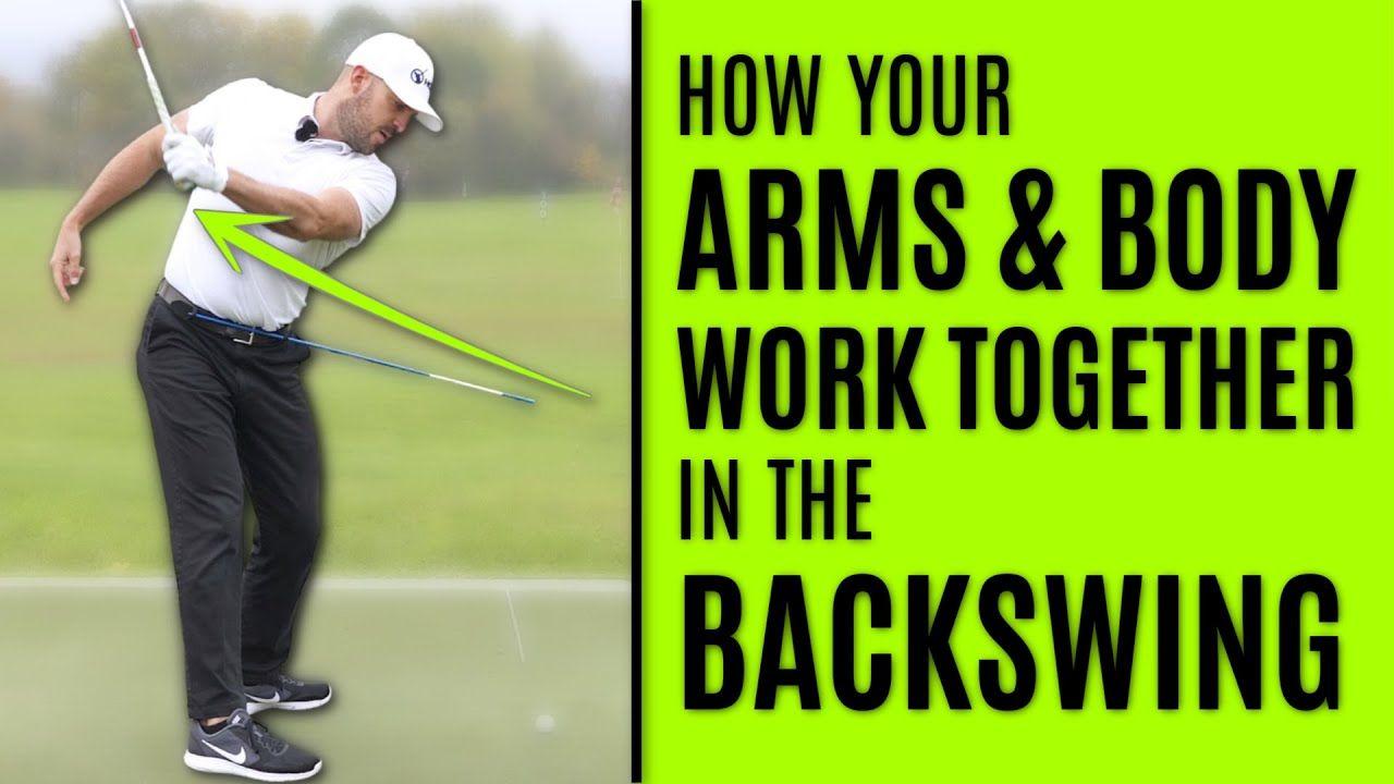 24+ Bridgestone tour b golf ball comparison ideas
