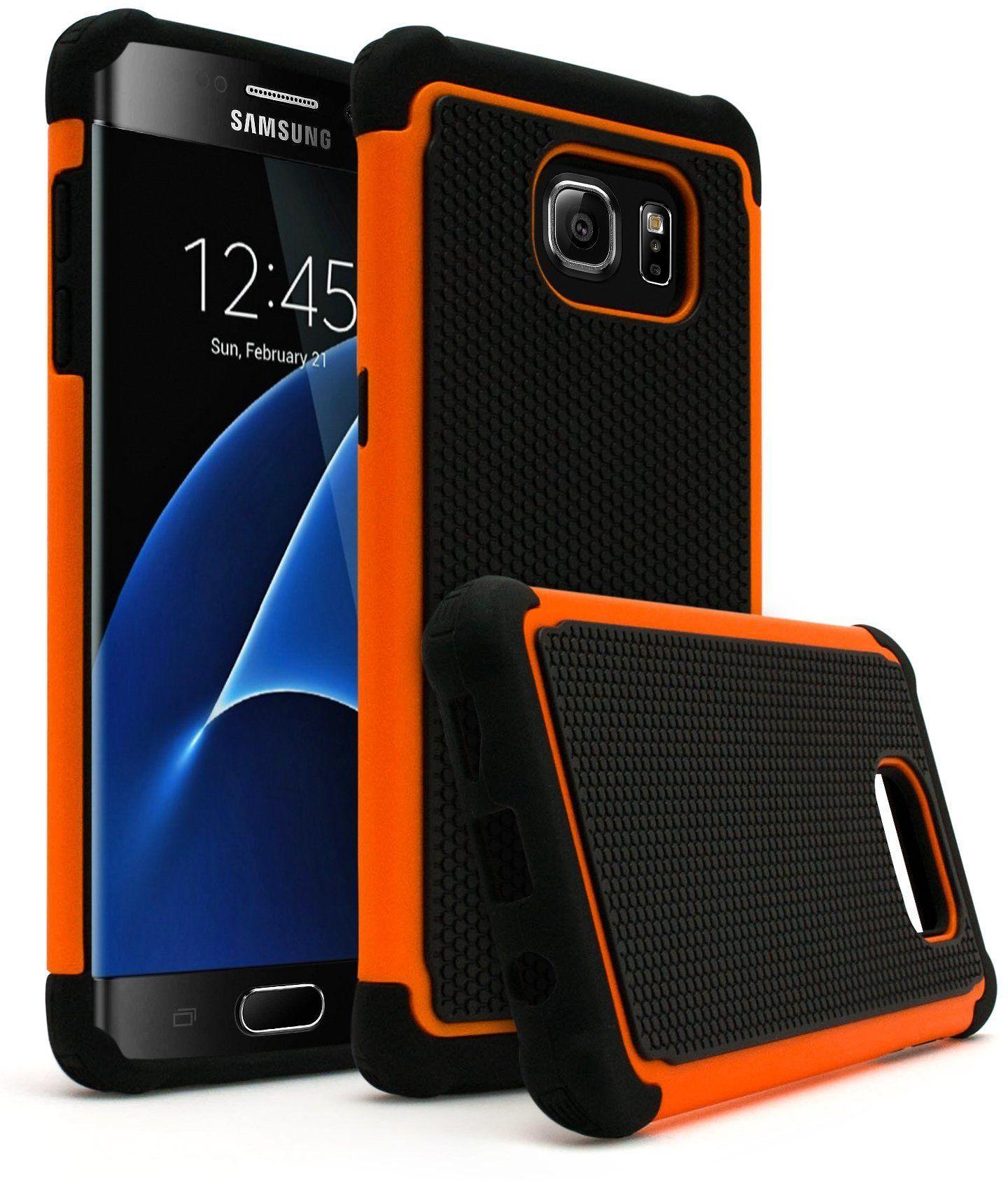 Today's Best Samsung Deals
