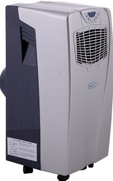 Newair Portable Air Conditioner Reviews Newair Ac 10000e 10000 Btu Cool Tents Air Conditioner Portable Air Conditioner