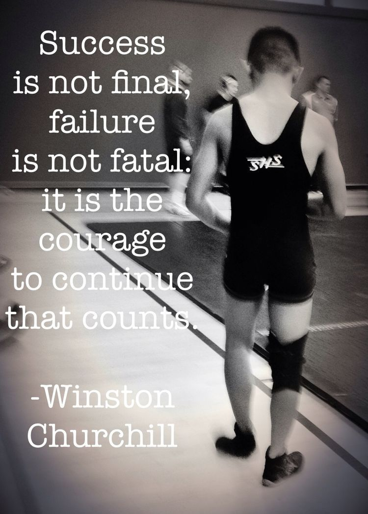 Pin by Angie Gunion on wrestling Wrestling quotes