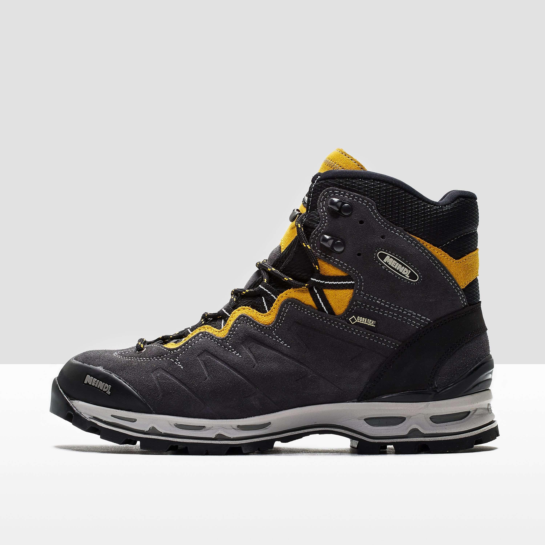 Afficher l'image d'origine | 07 Footwear boots | Chaussure