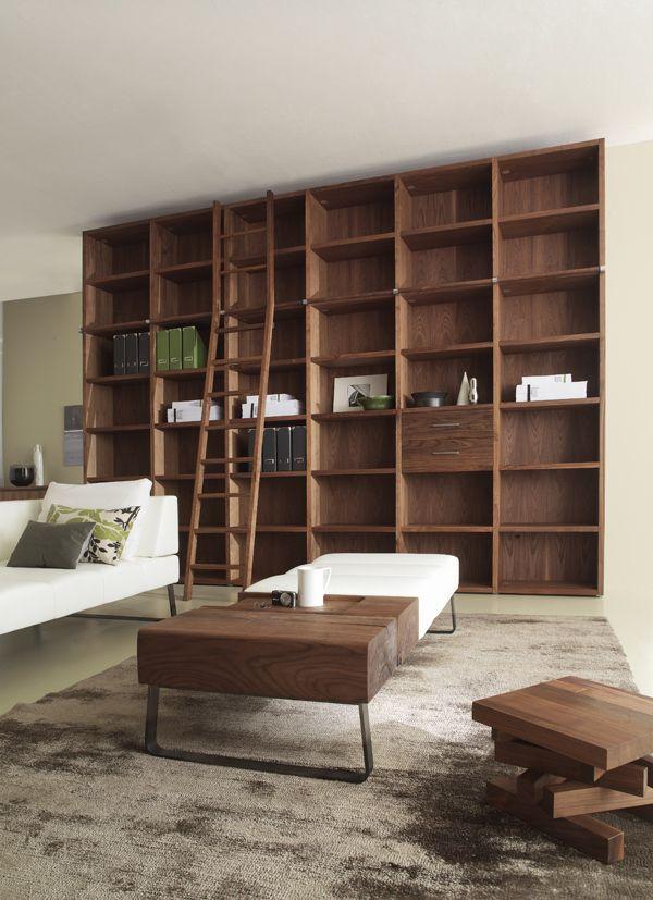 librer a wallstreet de riva 1920 furniture home decory rh pinterest com 1920 furniture styles 1920 furniture styles