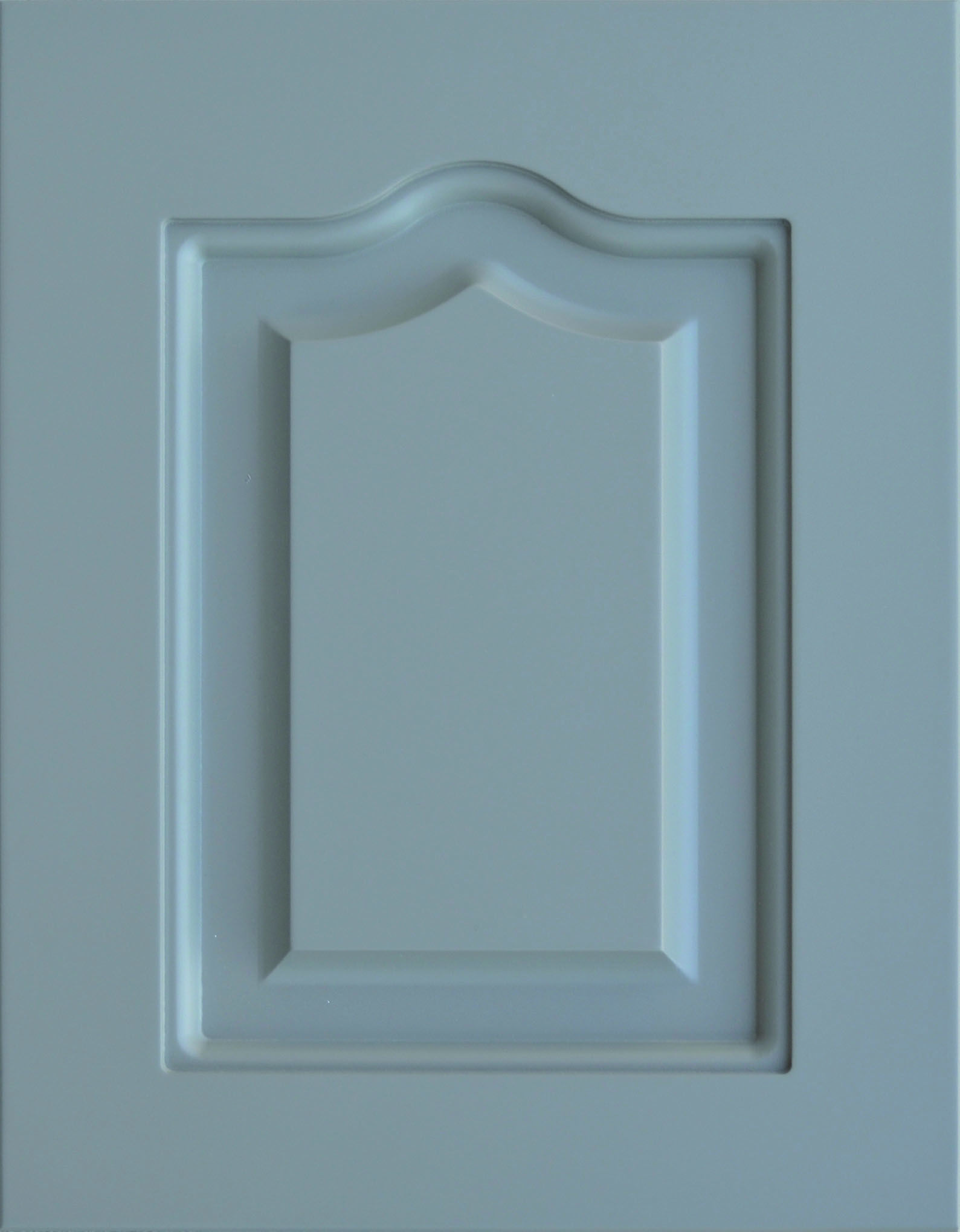Best Castlewood Raised Panel Door Available Material Mdf Color 400 x 300
