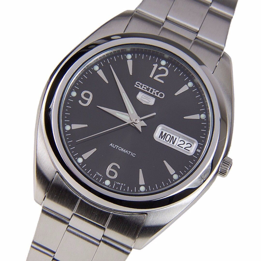 buy popular 76766 b8d24 Wr Snkd97 Snkd97k1 About 21 Seiko Automatic 5 50m Jewels ...