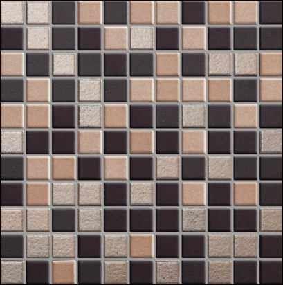 Mosaik_Mix_Keramik_Mosaik_Wandfliesen_Bodenfliesen_60.jpg (409×412)