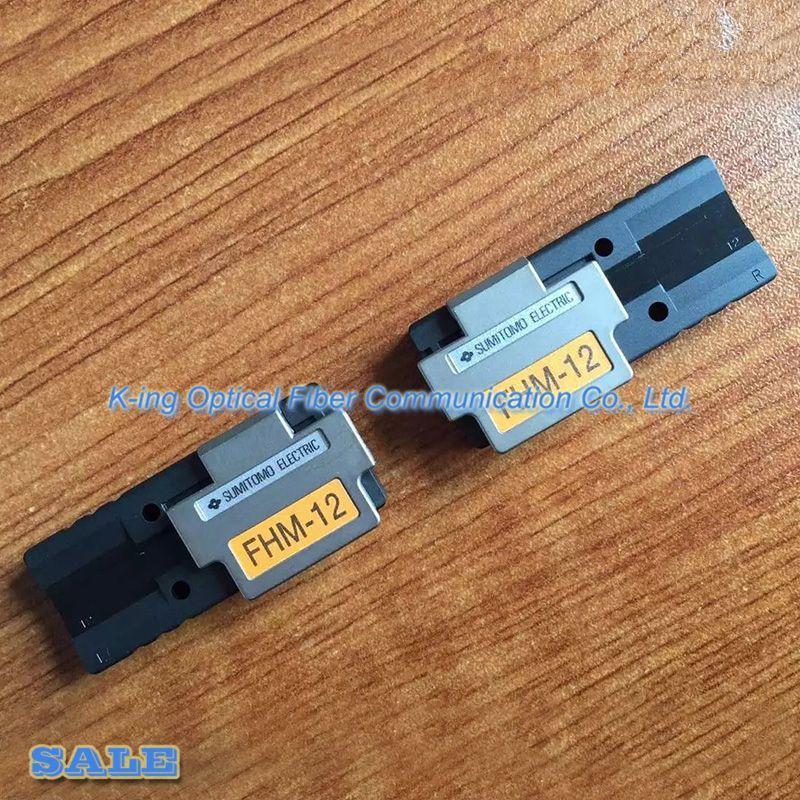 Pin On Communication Equipments