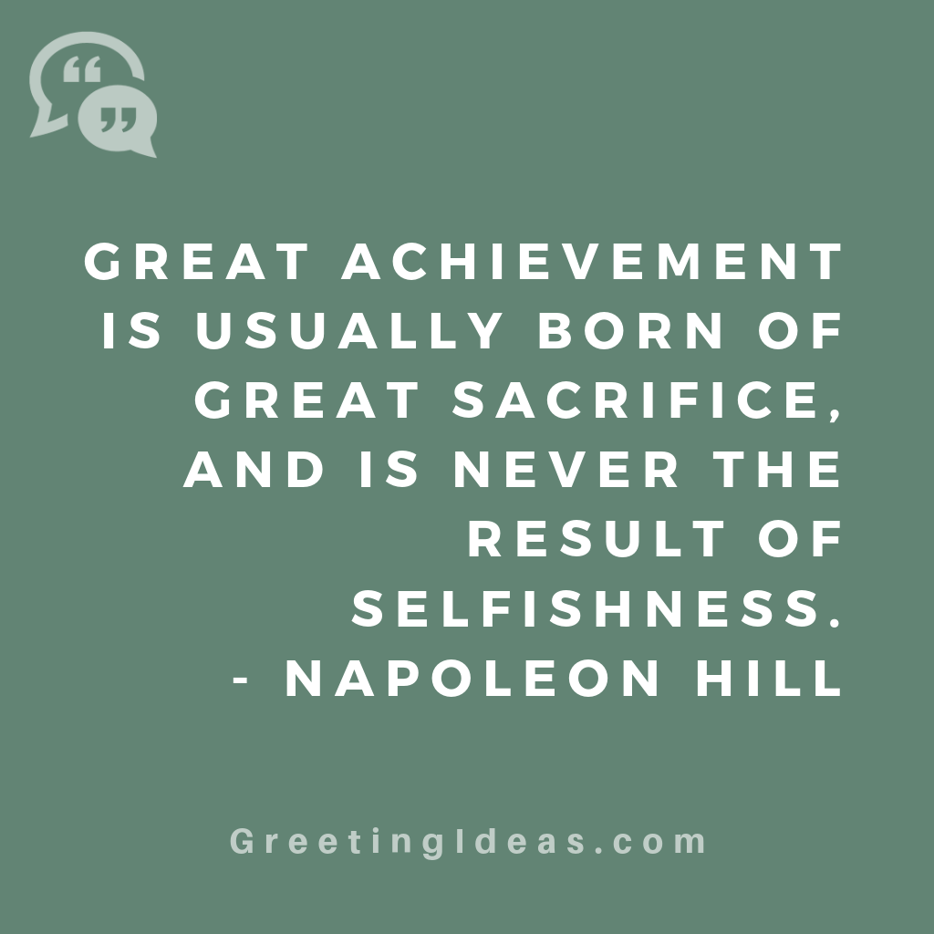 Inspiring Achievement Quotes And Sayings For Students Achievement Quotes Congratulations Quotes Achievement Inspirational Quotes