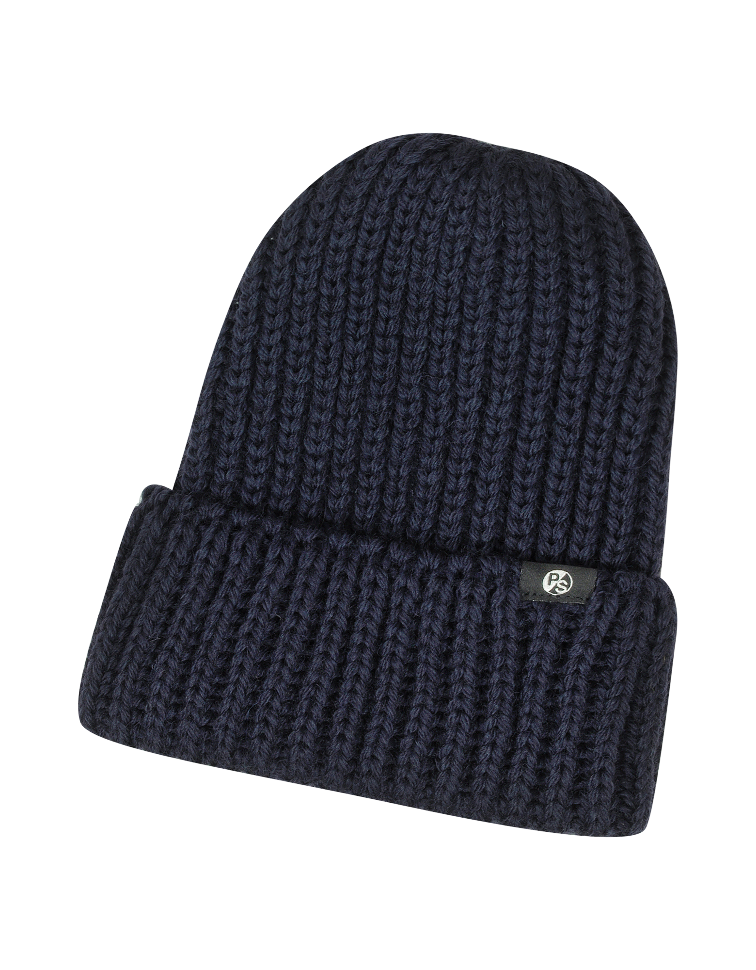 Paul Smith British Wool Men s Beanie Hat  45.00  75.00 Actual ... 9ce7bcd7121