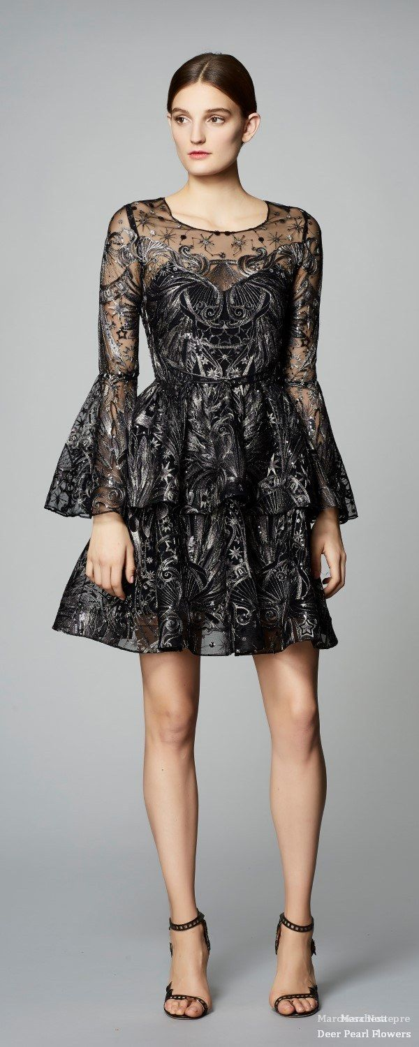 f5f45d6bdac Autumn Special Occasion Dresses - Gomes Weine AG