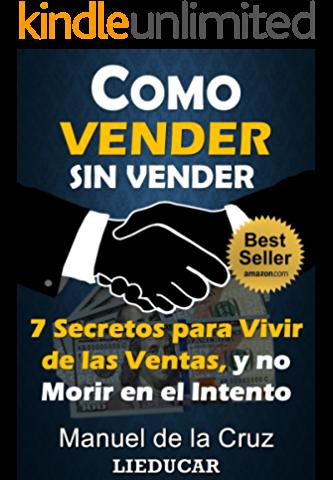 Morir para Vivir (Spanish Edition)