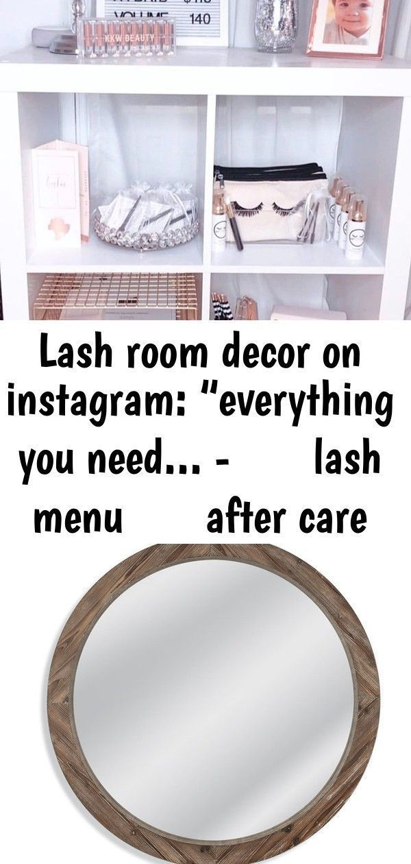 """Lash room decor on instagram: """"everything you need... -  Lash Room Decor on Instagram: """"Everything you need... - #lashroomdecor Lash room decor on instagram: """"everything you need... -  Lash Room Decor on Instagram: """"Everything you need... - #lashroomdecor Lash room decor on instagram: """"everything you need... -  Lash Room Decor on Instagram: """"Everything you need... - #lashroomdecor Lash room decor on instagram: """"everything you need... -  Lash Room Decor on Instagram: """"Everything y #lashroomdecor"""
