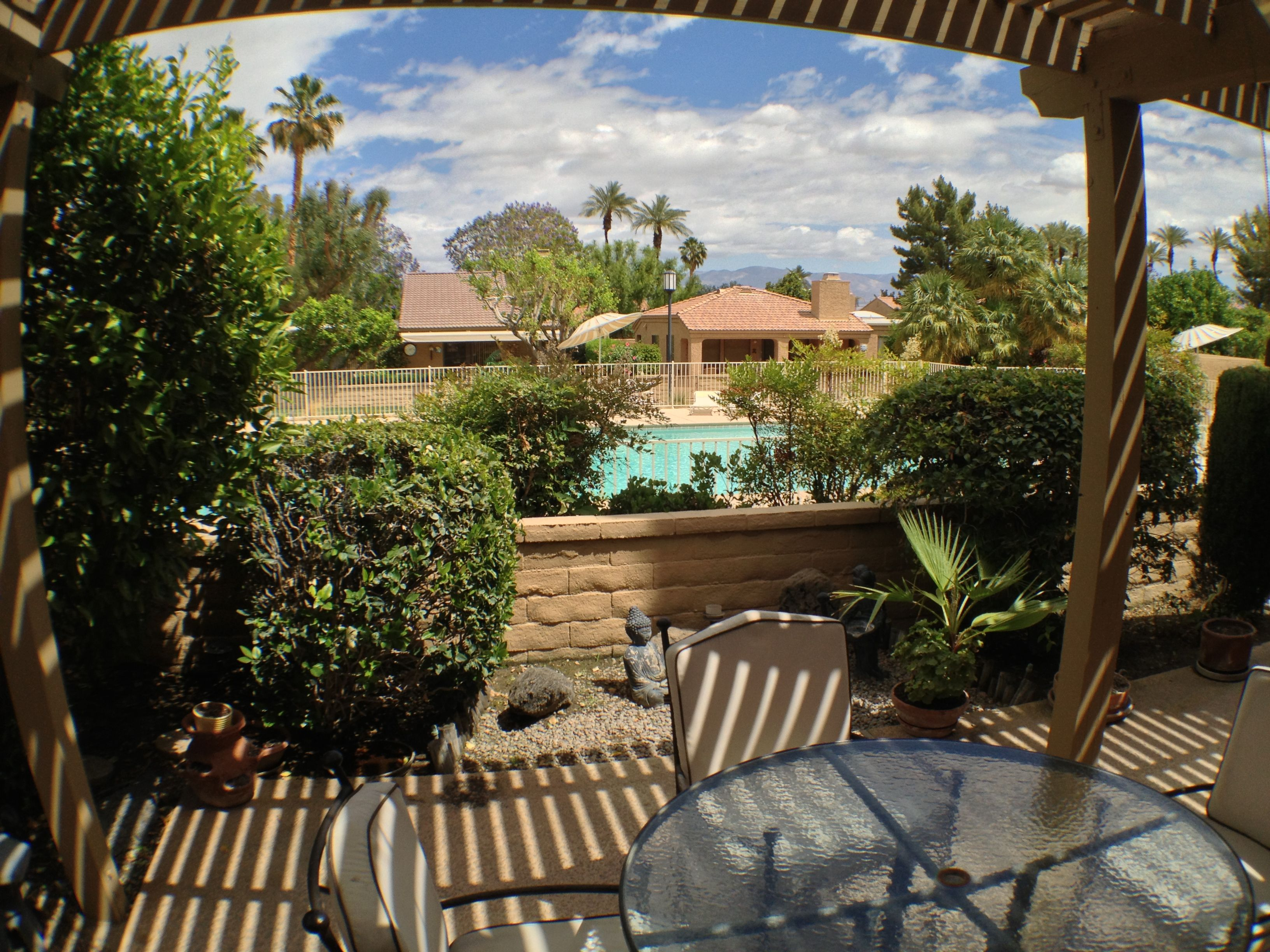 SOLD Great buy in Hidden Palms for under 250,000. Just a