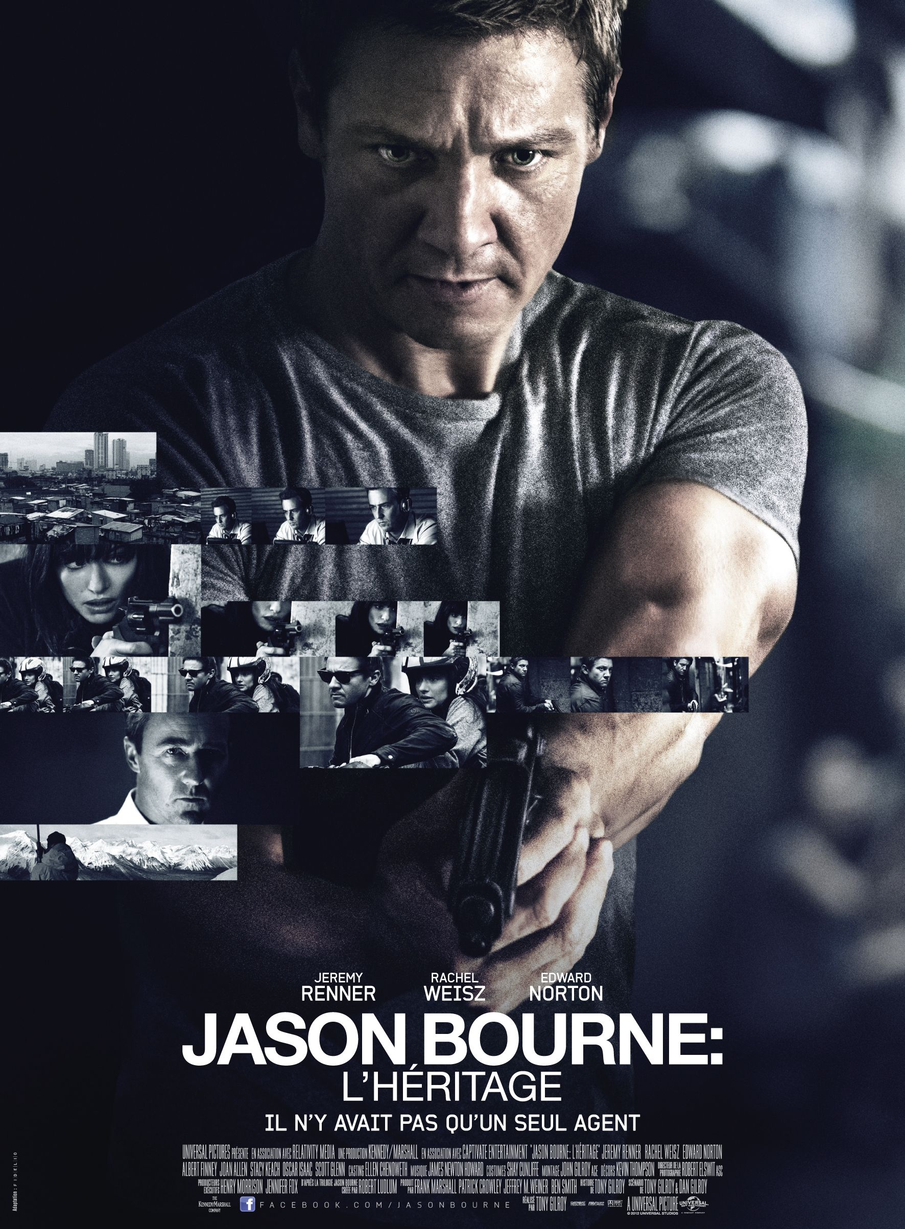 Pin By Sonitta On Movies I Watched Bourne Legacy Jason Bourne Bourne Movies