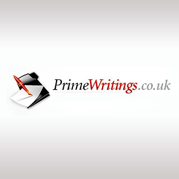 We Help Student With Different Type Of Assignment Such A Custom Essay Uk Style Report And Term Paper On In 2021 Best Writing Service Buy