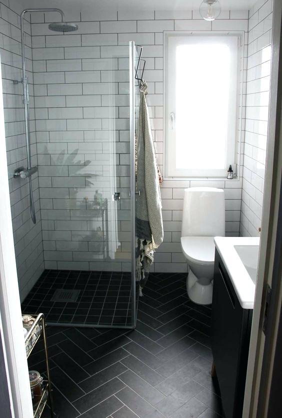 Schnell Abnehmen Bauch In 2020 Badezimmer Gestalten Kleine Badezimmer Design Badezimmer Renovieren