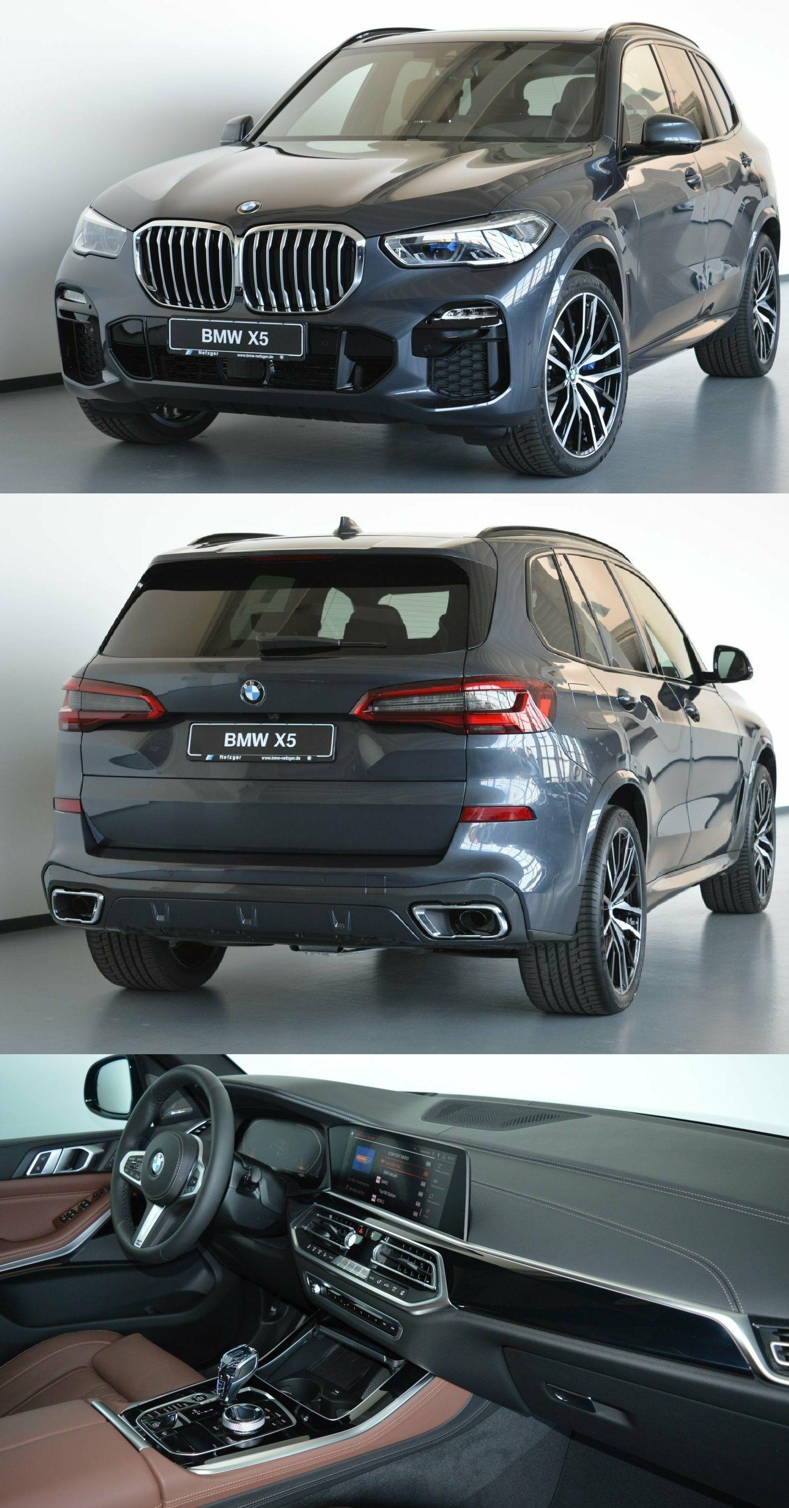 bmw x5 bmw suv sports cars luxury bmw x5 pinterest