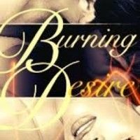 Burning Desire by One Brazillion Soldiers on SoundCloud