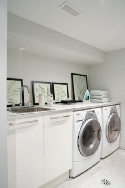 Laundry Room Ideas Ikea ikea laundry room cupboards