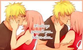 Lemon sakura naruto fanfiction and Naruto x