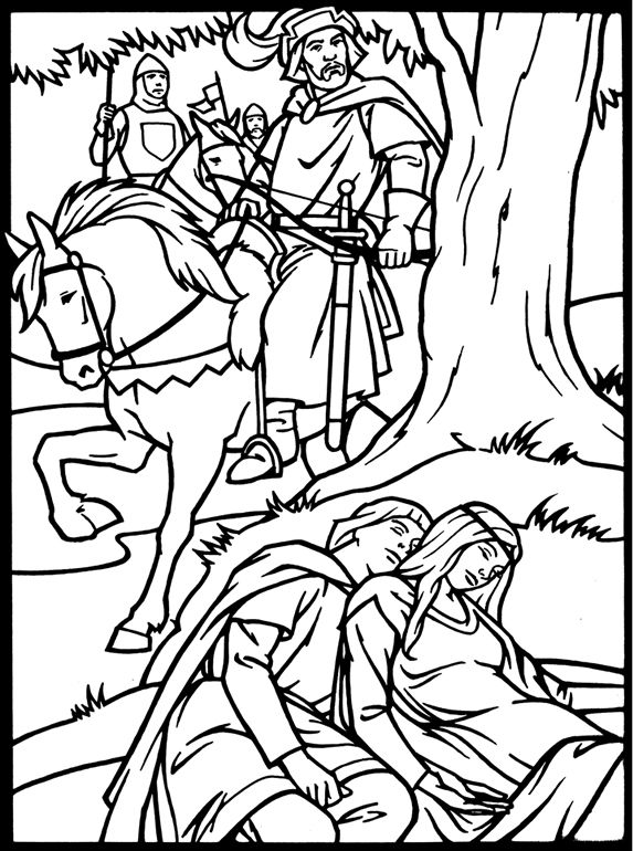 Welcome To Dover Publications Horse Coloring Pages Coloring Pages Horse Coloring