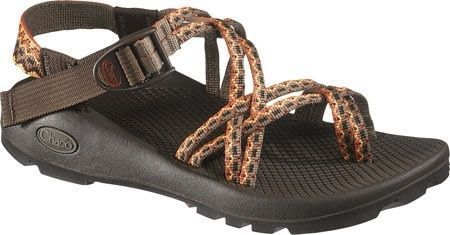 839d8b4d59195 Our Top 9 Picks for the Best Walking Sandals: Chaco Z/2 Unaweep Sandals