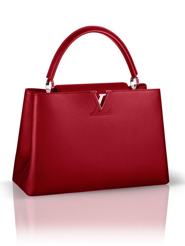 b62086c75915 Louis Vuitton Pebble Grain