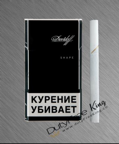 Buy cigarettes online Lucky Strike lights