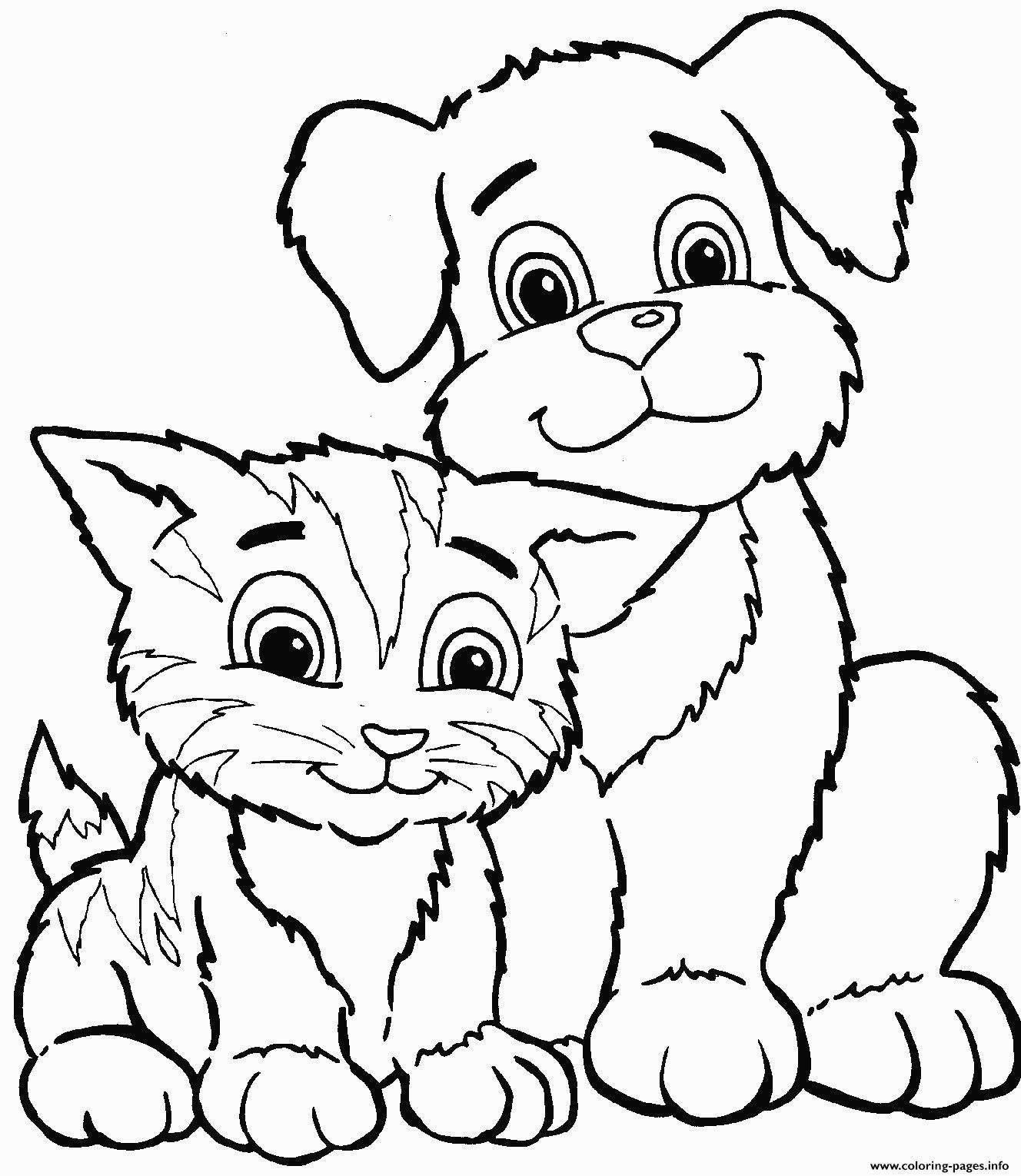Cat Coloring Pages for Adults Awesome Warrior Cats Coloring Pages