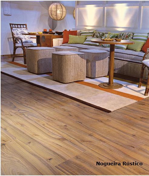 Carvalho r stico durafloor pesquisa google escolhendo piso laminado pinterest durafloor - Compartir piso en malta ...