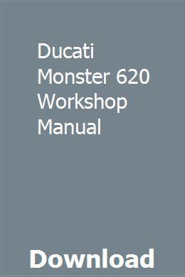 Decision Maker 550 Controller Manual