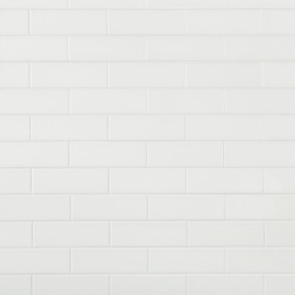 Heirloom Linen Porcelain Tile Heirloom Linens Porcelain Tile Polished Porcelain Tiles